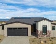 4661 N James Court, Prescott Valley image