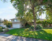 5664  Kingswood Drive, Citrus Heights image