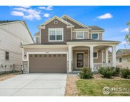 3263 Anika Dr, Fort Collins image