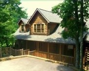 2435 Hickory Knoll Way, Sevierville image
