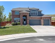 11897 Hitching Post Court, Parker image