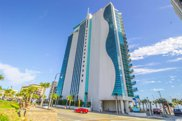 107 S Ocean Blvd. Unit 1907, Myrtle Beach image