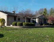 247 Elmview, Quincy image