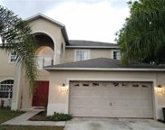 131 Briarcliff Drive, Kissimmee image