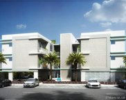 4437 Ponciana St Unit #200, Lauderdale By The Sea image
