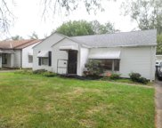 3952 Wendy  Drive, Cleveland image