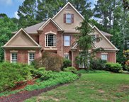2006 Ector Pointe NW, Kennesaw image