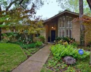 6817 Velasco, Dallas image
