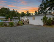1748 Little River  Rd, Comox image