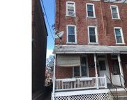 863 Queen Street, Pottstown image