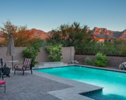 276 E Painted Pottery, Oro Valley image