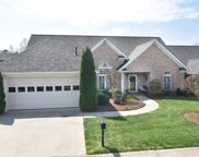 3131 9th Street  Drive, Hickory image