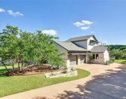 4709 Vista Estates Ct, Spicewood image