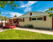 6851 S Village Green Rd E, Cottonwood Heights image
