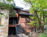 4711 Spicewood Springs Road Unit 256, Austin image