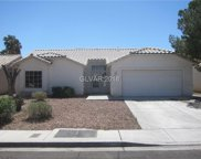 4373 VALLEY REGAL Way, North Las Vegas image