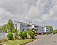 305 Harbour Cove Unit #305, Somers Point image