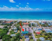 107 13th Avenue, Indian Rocks Beach image