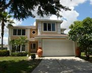 2902 Sunset Retreat Court, Kissimmee image