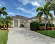 449 NW Sunflower Place, Jensen Beach image