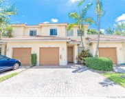 3258 Nw 31st Ter, Oakland Park image
