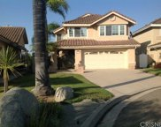 643 KILLDALE Court, Simi Valley image