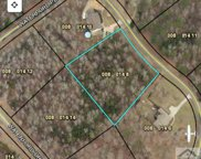 243 Waterford Place Unit #Lot 8, Athens image