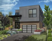 8019 46th Ave SW, Seattle image