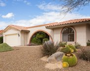 1055 E Coachwood, Oro Valley image