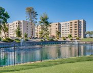 7940 E Camelback Road Unit #409, Scottsdale image