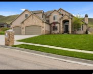 728 Elk Meadow Loop, Tooele image