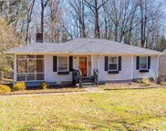 125 Wilshire Drive, Greenville image