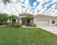 6910 Honeysuckle Trail, Lakewood Ranch image