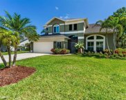 6880 Appleby Dr W, Naples image