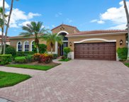 10741 Waterford Place, West Palm Beach image