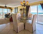 26340 Hickory Blvd Unit 605, Bonita Springs image
