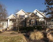 8716 Legends Pkwy, Fort Wayne image