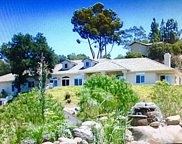 1570 Country Club Drive, Escondido image