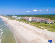 331 Salter Path Road Unit #113, Pine Knoll Shores image