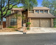 3466 River Path St, San Antonio image
