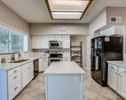 1554 E Beacon Drive, Gilbert image