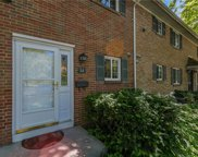 34 Holiday Harbour, Canandaigua-City image
