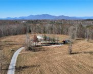 587 Fair Winds  Drive, Tryon image