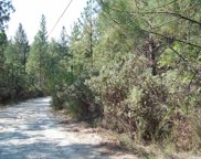 4528  PRETTY GOOD Road, Placerville image