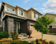 4117 170th Place SE, Bothell image