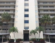 2616 Cove Cay Drive Unit 103, Clearwater image