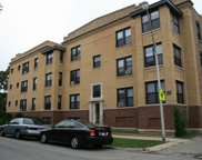 3055 West Eastwood Avenue Unit 3, Chicago image