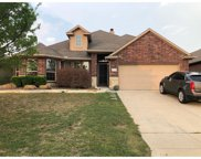 1716 Abaco Drive, Mansfield image