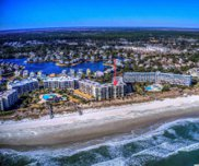 645 Retreat Beach Circle Unit A3N, Pawleys Island image