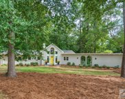 590 Fortson Road, Athens image